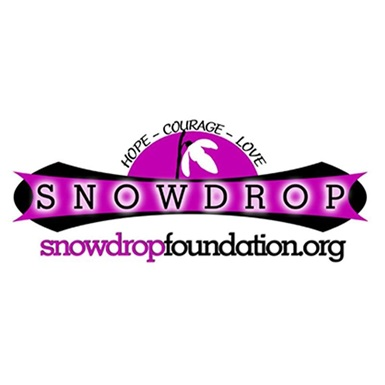 Snowdrop Foundation Logo