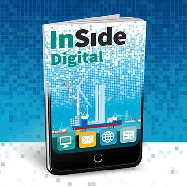 GustoMSC InSide Online