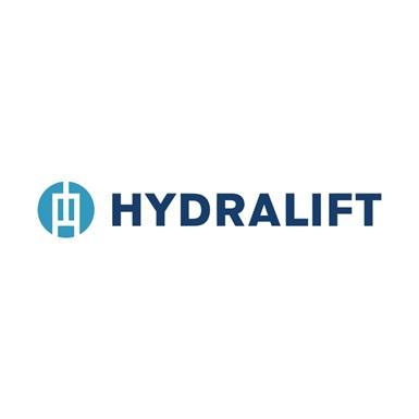 Hydralift Logo