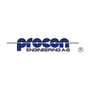 Procon Logo