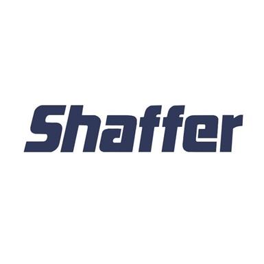 Shaffer Logo