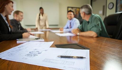 Fleet Care project planning