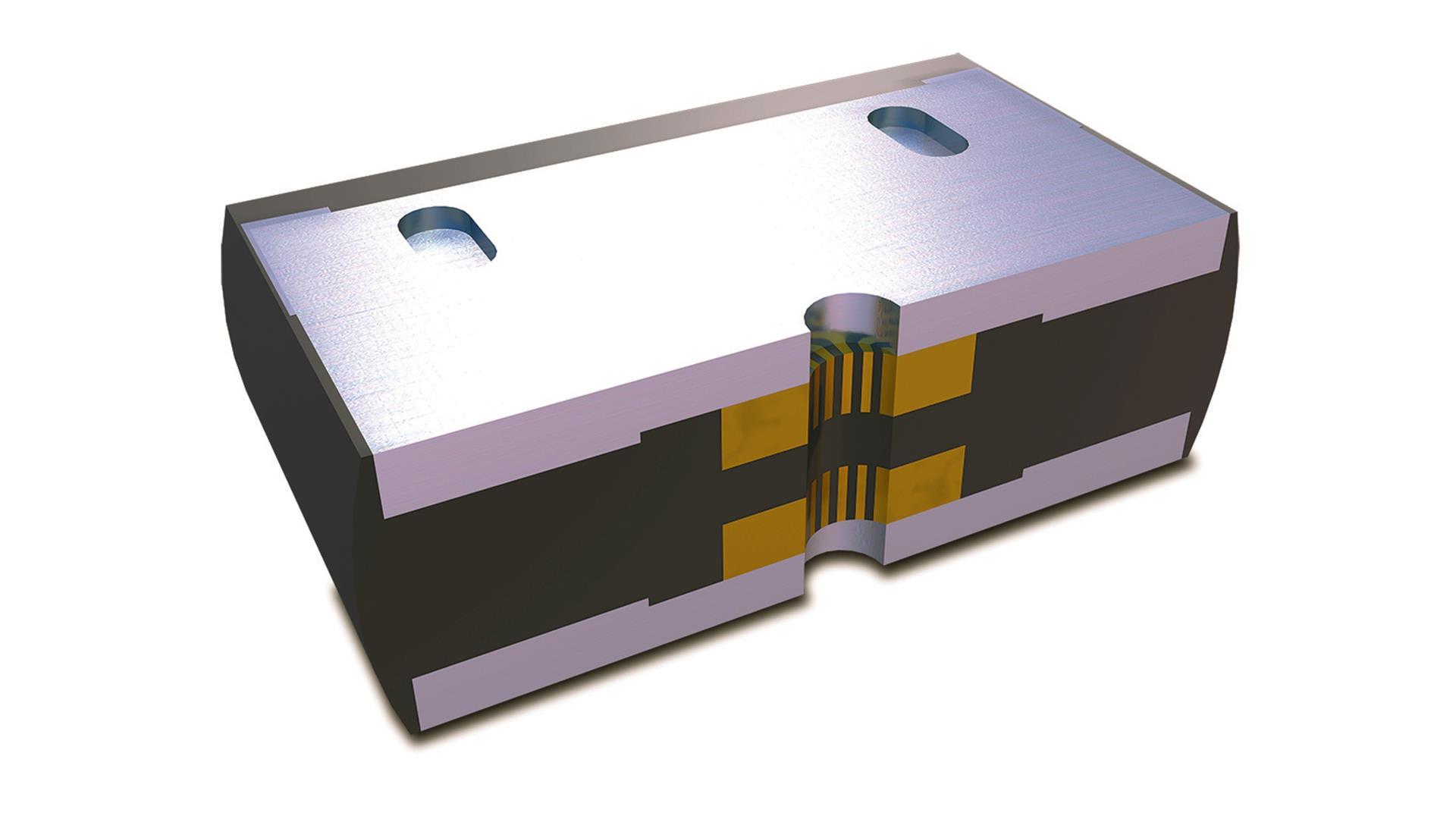 Main Image Constrictor Ram Seal