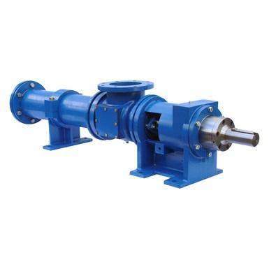 Moyno 2000 Series surface pump