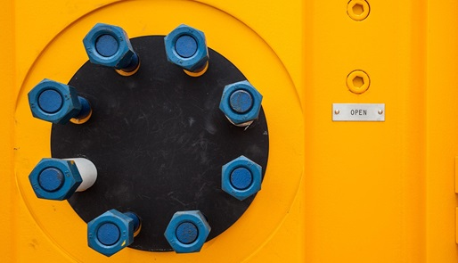 Eldridge Pressure Control Group